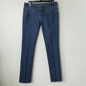 Guess Jeans Sarah Skinny